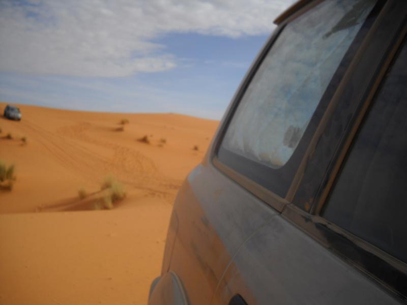 Retour Maroc octobre 2016 Dscn4626