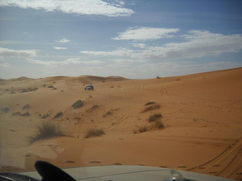 Retour Maroc octobre 2016 Dscn4627