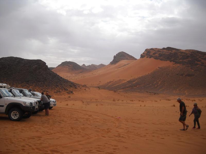 Retour Maroc octobre 2016 Dscn4710