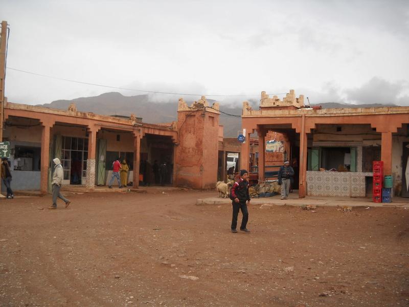 Retour Maroc octobre 2016 Dscn4711