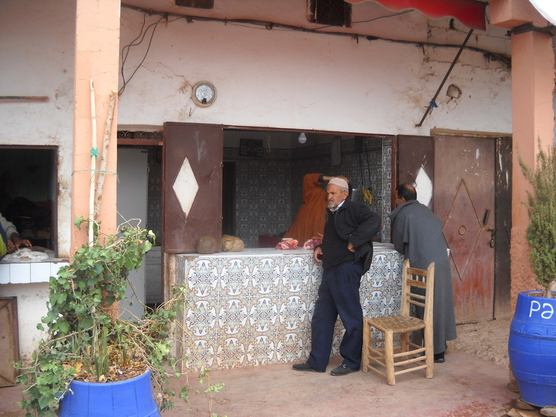 Retour Maroc octobre 2016 Dscn4712