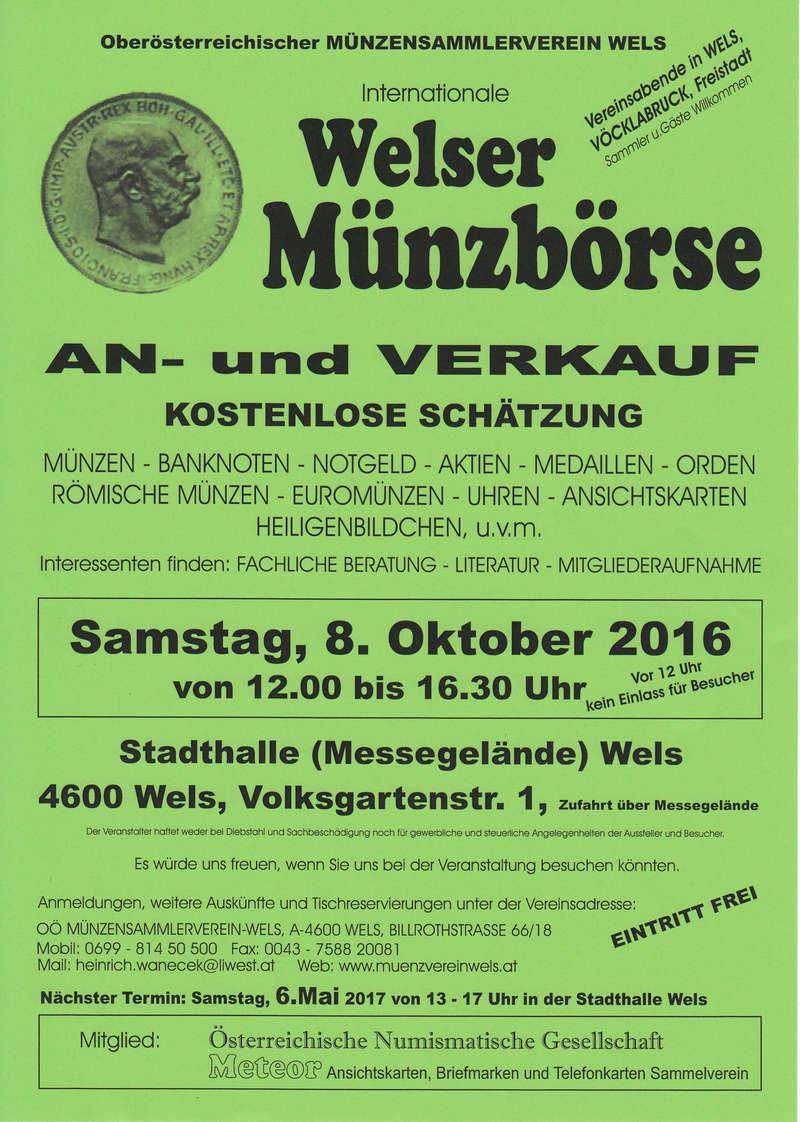 Oktober 2016 für Nieder- und Oberösterreich Img19
