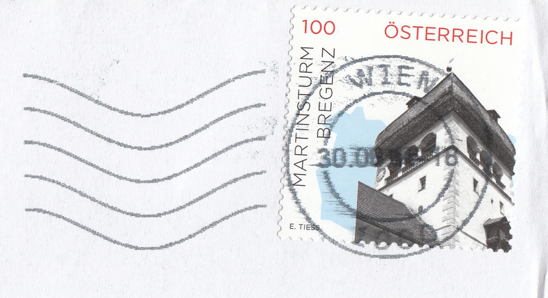 neuer Tintenstrahlstempel Wien? Img20