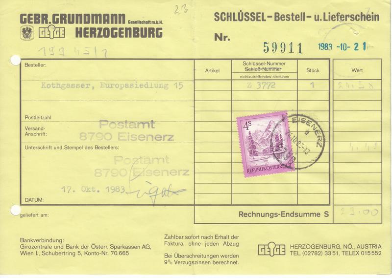 Schönes Österreich - Seite 10 Img55