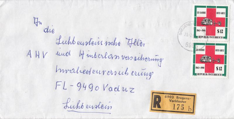 Sammlung Bedarfsbriefe Österreich ab 1945 - Seite 7 Img_0031