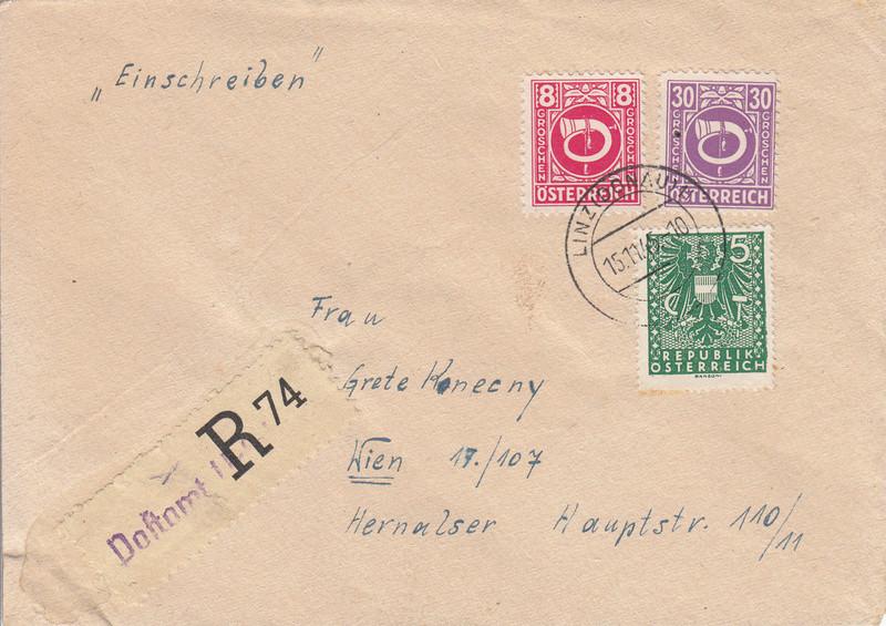 Wappenzeichnung  -  ANK 714-736 - Belege - Seite 3 Img_0034