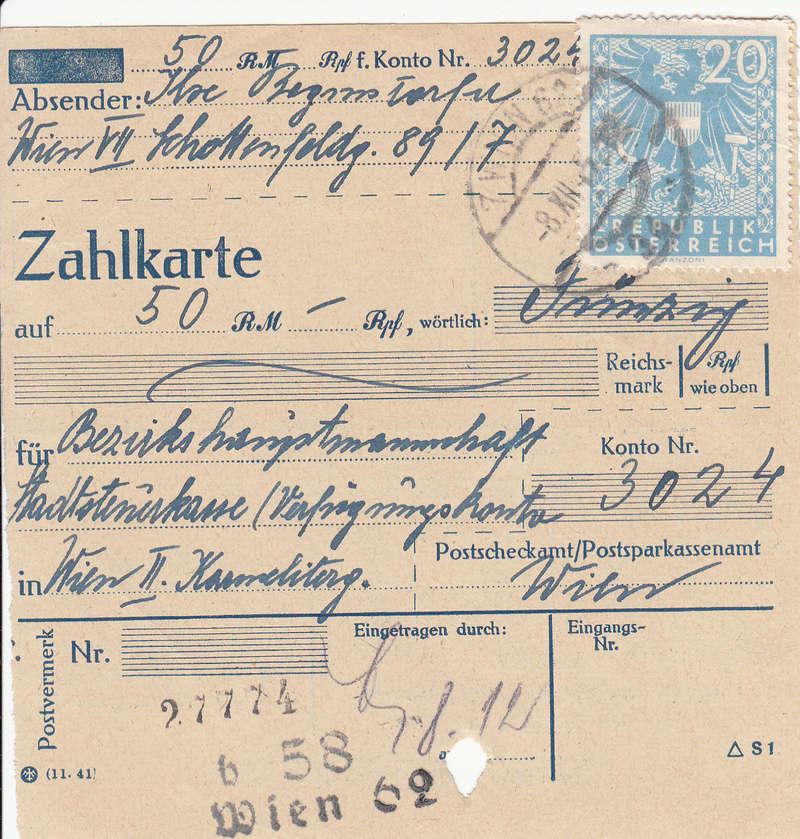 Wappenzeichnung  -  ANK 714-736 - Belege - Seite 3 Img_0039