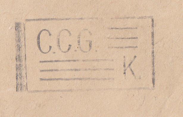 Österreichische Zensuren nach 45 - Seite 2 Img_0045
