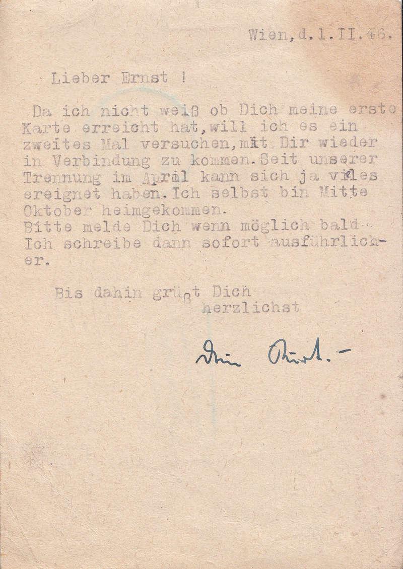 Wappenzeichnung  -  ANK 714-736 - Belege - Seite 3 Img_0049