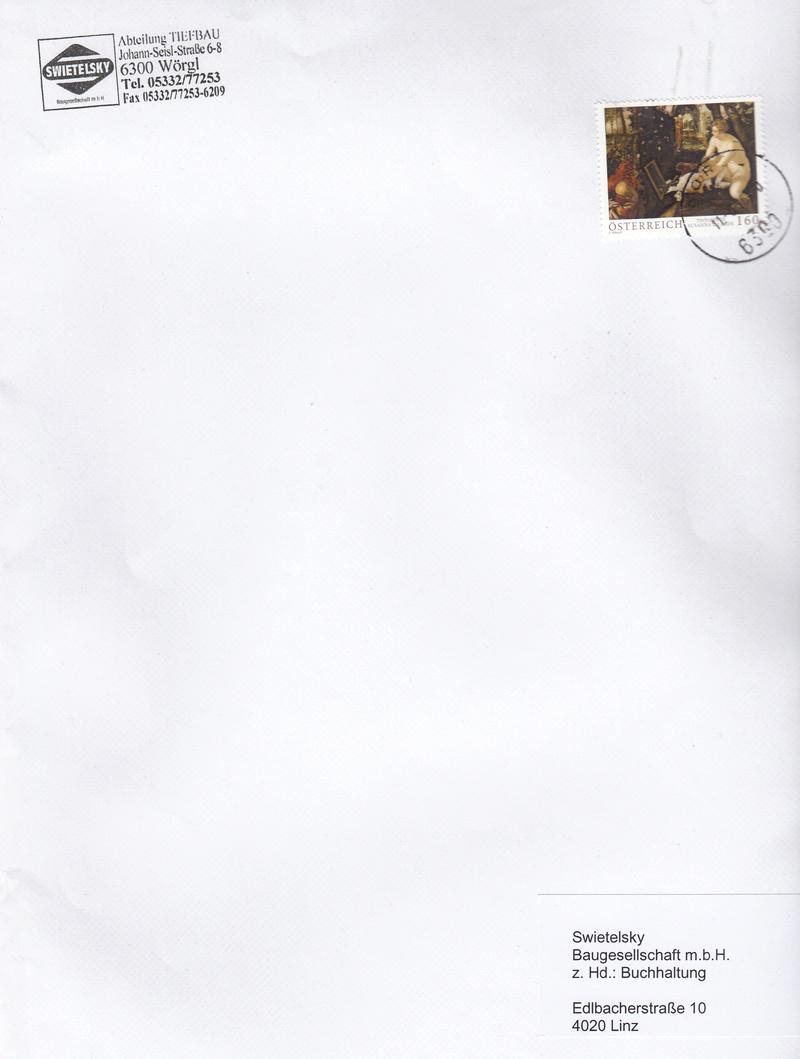 Sammlung Bedarfsbriefe Österreich ab 1945 - Seite 8 Img_0051