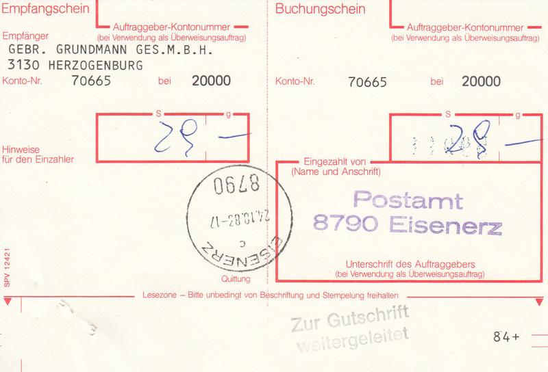 Schönes Österreich - Seite 10 Img_0053