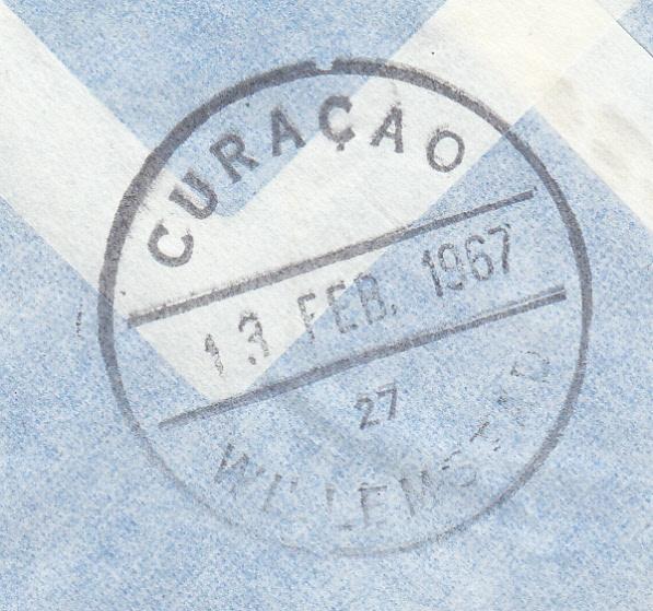 Sammlung Bedarfsbriefe Österreich ab 1945 - Seite 8 Img_0054