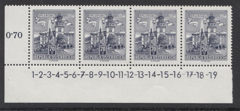 Symbolzahlen Bauten Img_0056