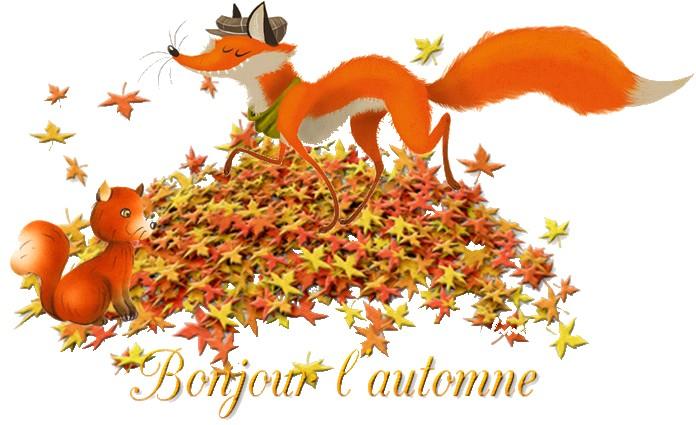 l'automne - Page 2 Automn10