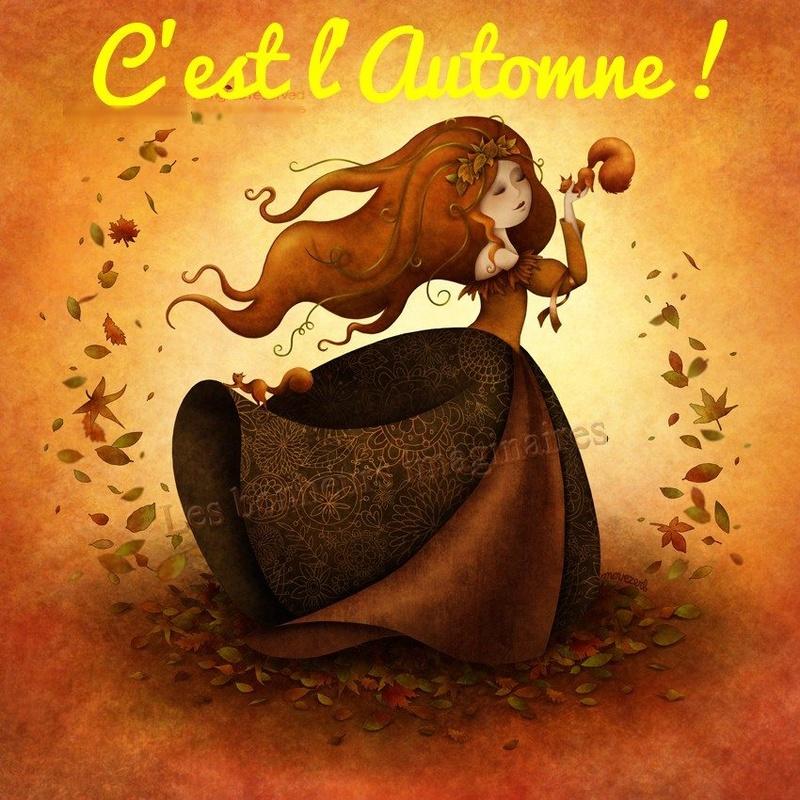 l'automne - Page 2 Automn11