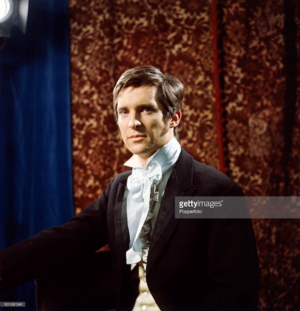 GALERIE PHOTOS JEREMY BRETT - Page 3 Euthe_14