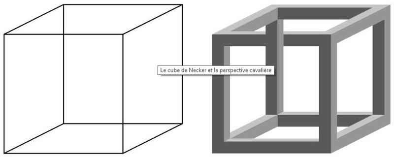 peniche FORGE DE STRASBOURG sur plan 1/25 - Page 2 Cube10
