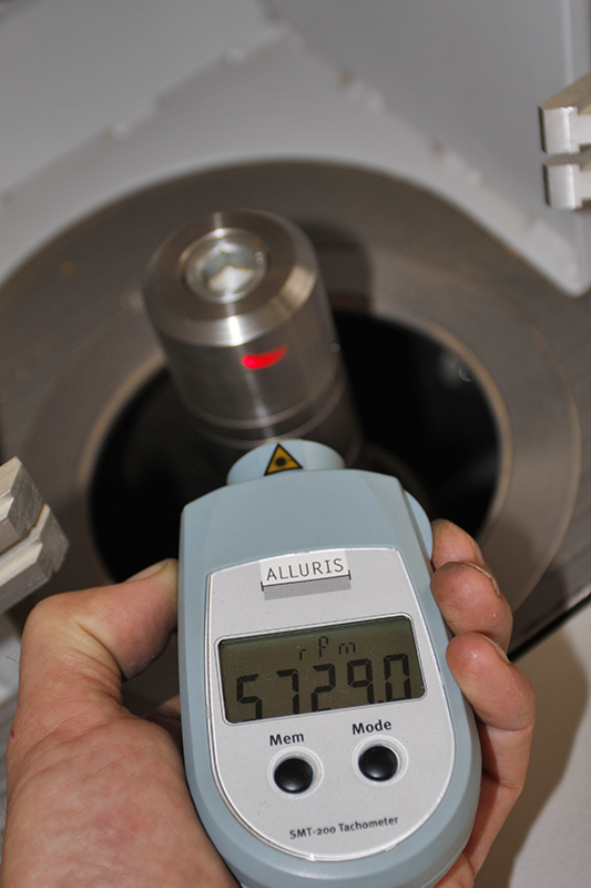 Choix et installation d'une broche CNC 2.2kW water-cooled - Page 6 09_aou10