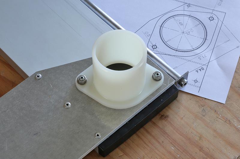 Imprimante 3D... ou pas? 30_jui10