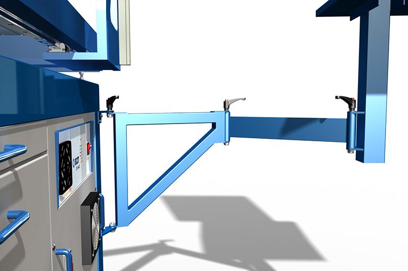 Instalation BZT 1000 PX  - Page 9 Assemb12