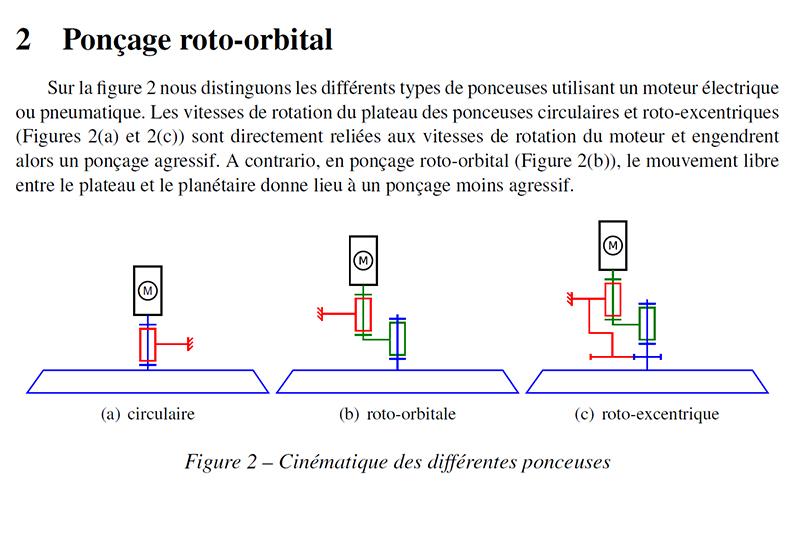 Ponceuse Mirka 2.5 ou 5.0? - Page 5 Sans_t10