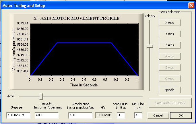 Premier essai à 4000mm/min... Sans_t22