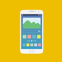 [Tutorial] La versión Móvil: En qué Consiste y Cómo se Utiliza Mobile10