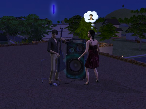 Em's Random Sim Pics and Projects - Page 20 Snapsh38