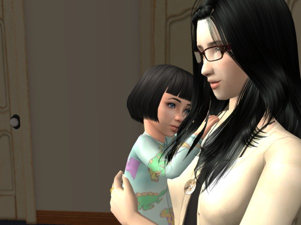 Em's Random Sim Pics and Projects - Page 20 Snapsh53