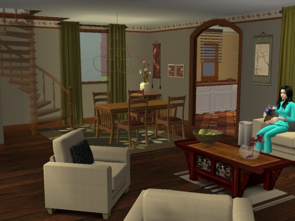 Em's Random Sim Pics and Projects - Page 20 Snapsh64