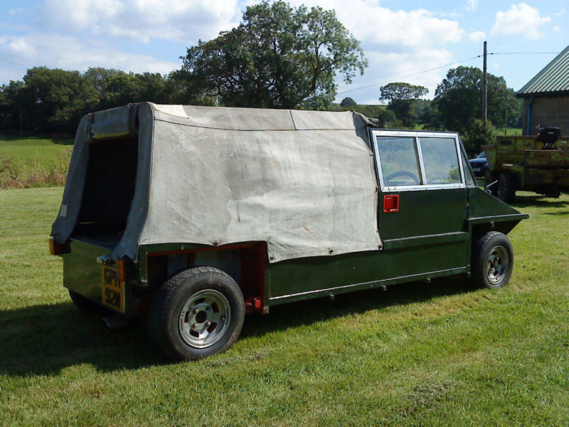 Has anyone seen this Mk1 Ebay_h12