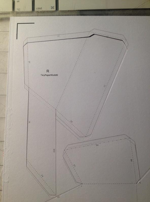 Problème décalage papercraft, print and cut Image_10