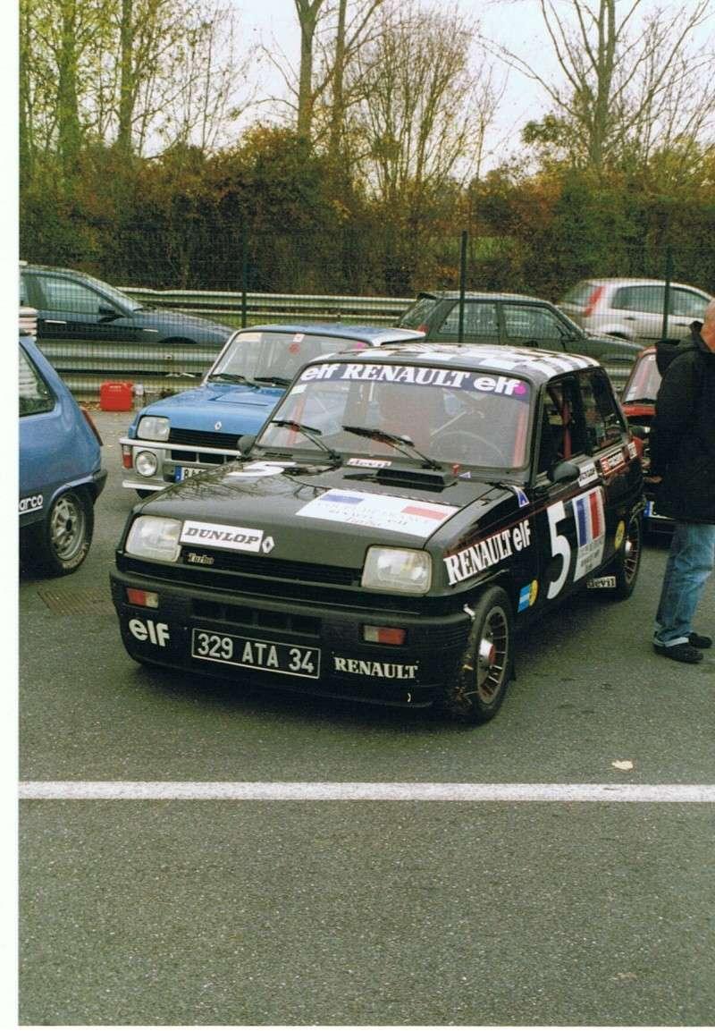 Trophée Gordini Cci22117