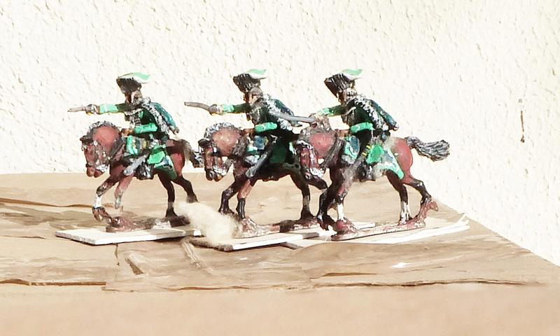 La guerre de Sept ans (Galerie d'Eric) P1000410