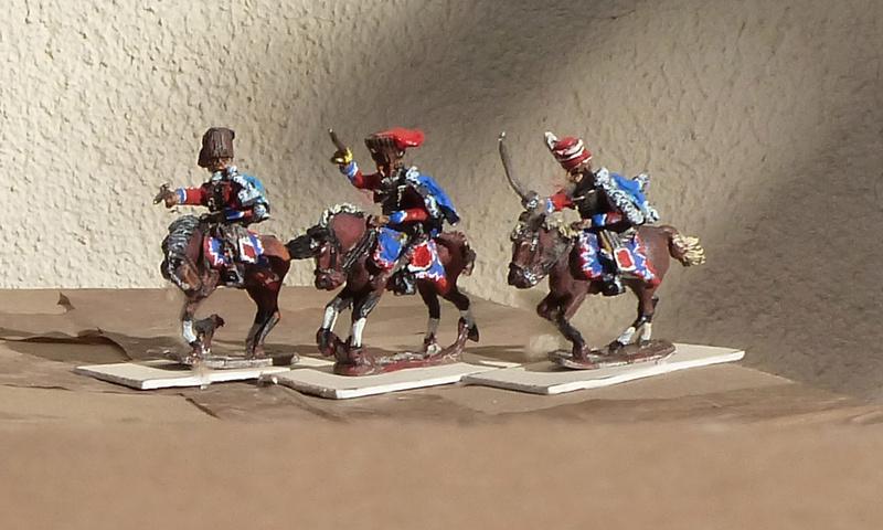 La guerre de Sept ans (Galerie d'Eric) P1000411