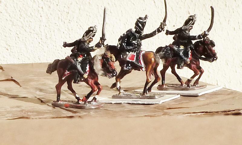 La guerre de Sept ans (Galerie d'Eric) P1000413
