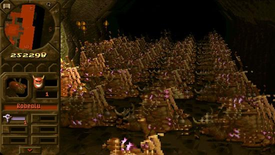 Dungeon Keeper Free, Limited Time Offer Dungeo12