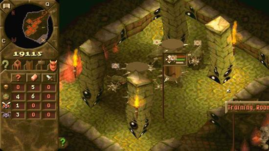 Dungeon Keeper Free, Limited Time Offer Dungeo14