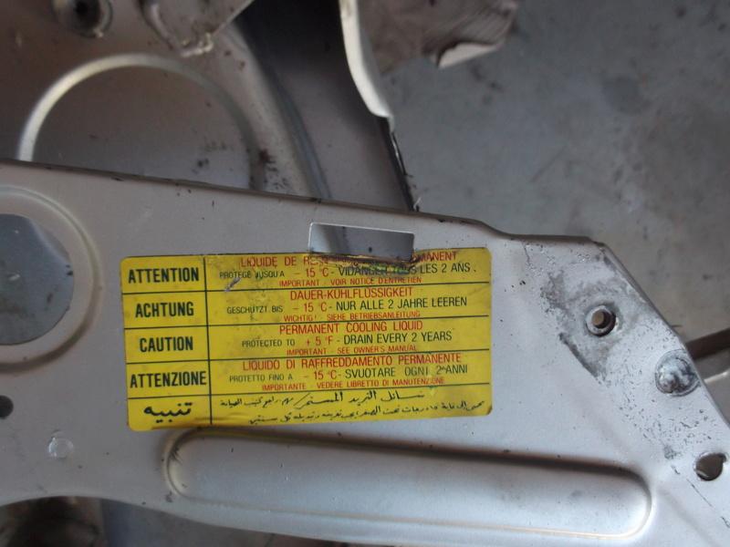 sticker moteur Dscf7212