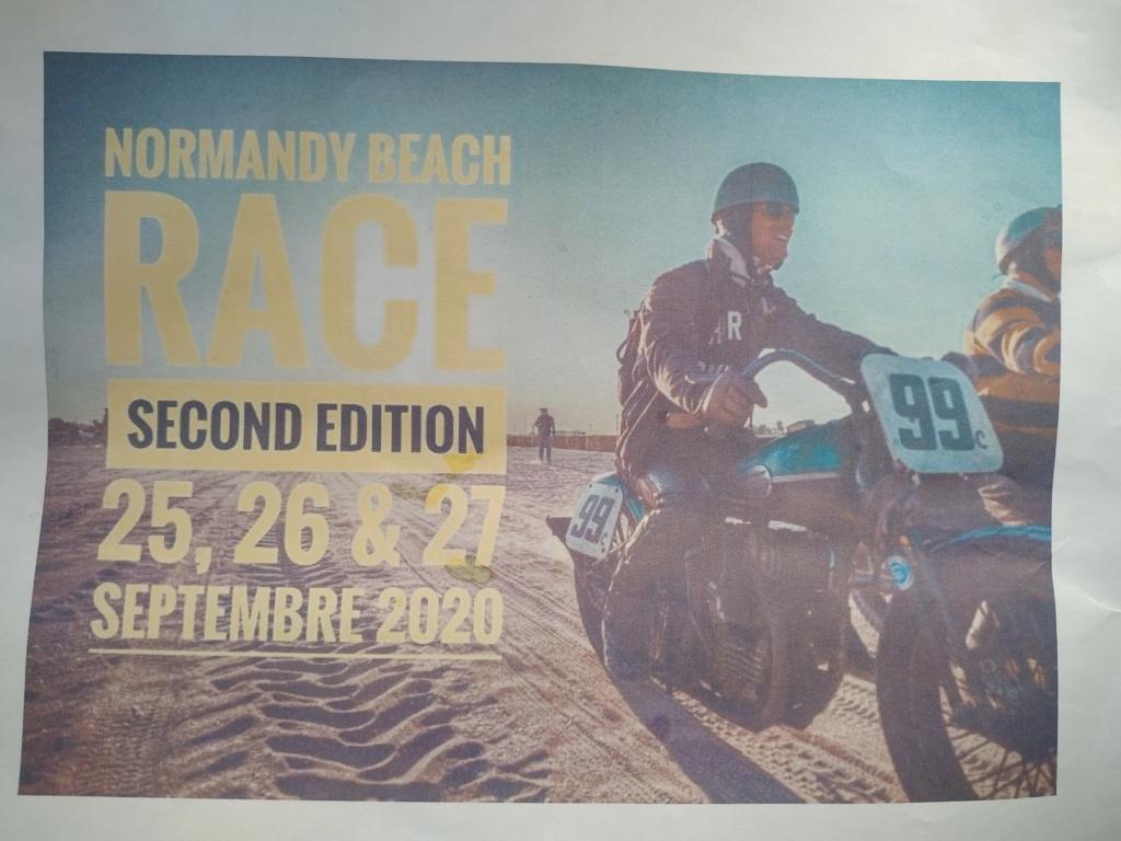 Normandy Beach Race (25,26,27 sept 2020) Img_2734