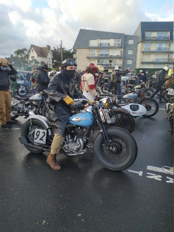 Normandy Beach Race (25,26,27 sept 2020) Img_2737
