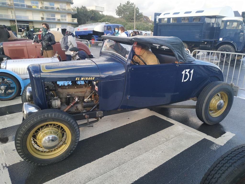 Normandy Beach Race (25,26,27 sept 2020) Img_2739