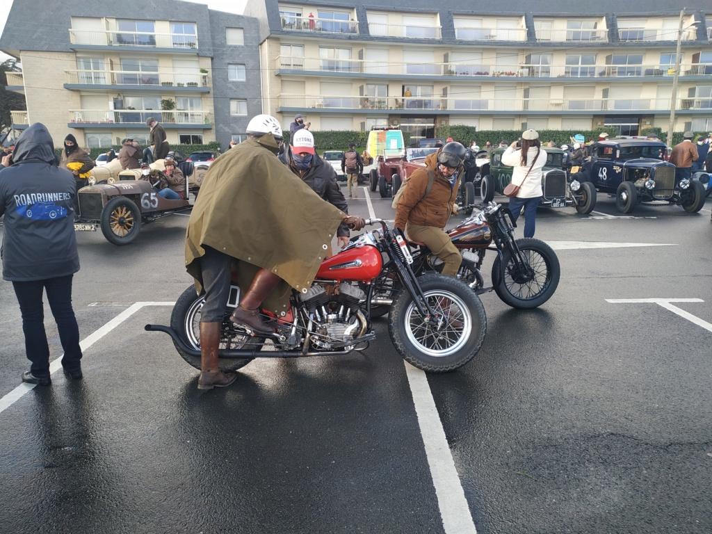 Normandy Beach Race (25,26,27 sept 2020) Img_2747