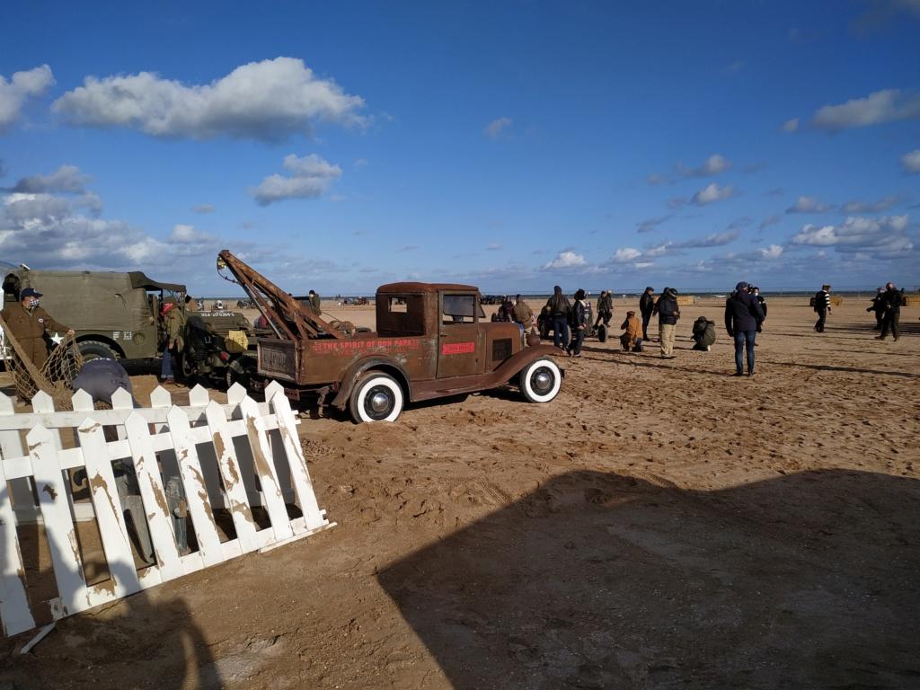 Normandy Beach Race (25,26,27 sept 2020) Img_2757