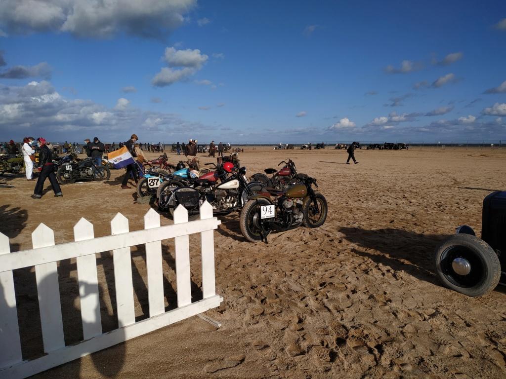 Normandy Beach Race (25,26,27 sept 2020) Img_2758