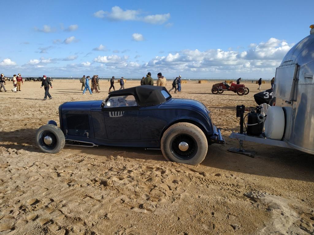 Normandy Beach Race (25,26,27 sept 2020) Img_2759