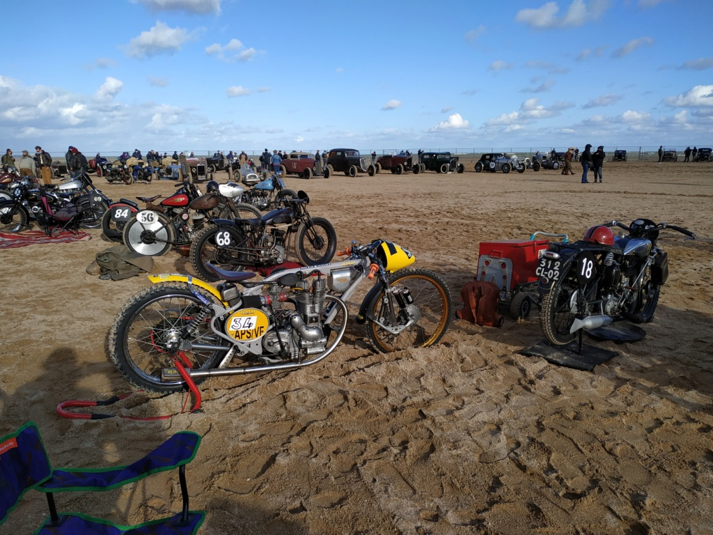 Normandy Beach Race (25,26,27 sept 2020) Img_2760