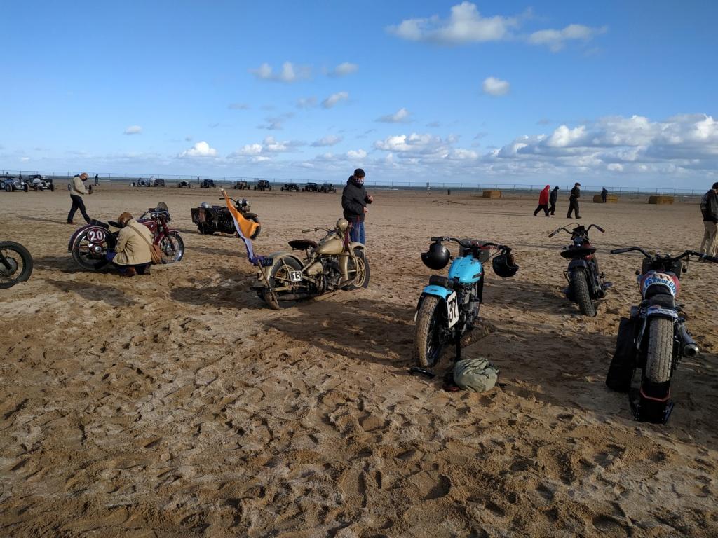 Normandy Beach Race (25,26,27 sept 2020) Img_2761