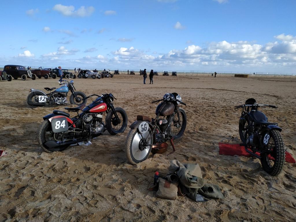 Normandy Beach Race (25,26,27 sept 2020) Img_2762