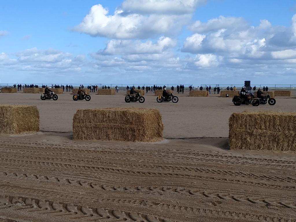 Normandy Beach Race (25,26,27 sept 2020) Img_2766